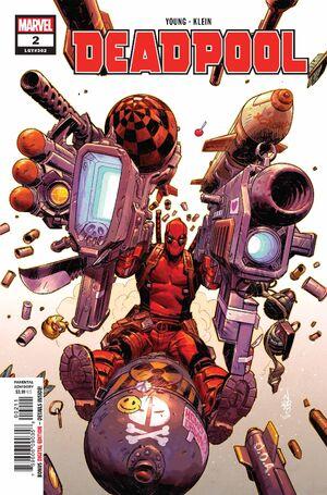 Deadpool Vol 7 2.jpg
