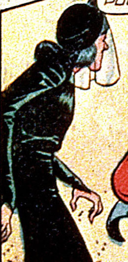 Dean Tarlek (Earth-616) from Marvel Mystery Comics Vol 1 58 002.jpg