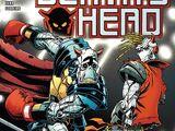 Death's Head Vol 2 3