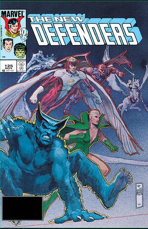 Defenders Vol 1 125.jpg