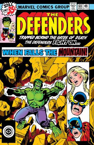 Defenders Vol 1 68.jpg
