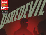 Comics:Devil e i Cavalieri Marvel 101