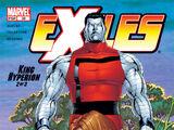 Exiles Vol 1 39