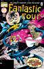 Fantastic Four Vol 1 399 Newsstand Edition.jpg