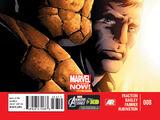 Fantastic Four Vol 4 8