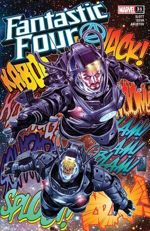 Fantastic Four Vol 6 31.jpg