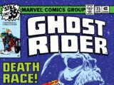 Ghost Rider Vol 2 35