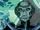 Golgug (Earth-616)