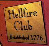 Hellfire Club (Earth-7642)