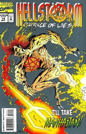 Hellstorm Prince of Lies Vol 1 14.jpg