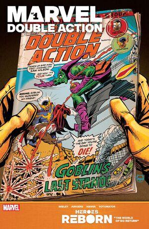 Heroes Reborn Marvel Double Action Vol 1 1.jpg