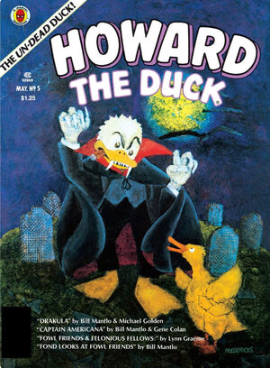 Howard the Duck Vol 2 5.jpg