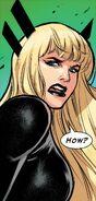 Illyana Rasputina (Earth-616) from Empyre X-Men Vol 1 2 003