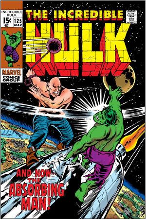 Incredible Hulk Vol 1 125.jpg