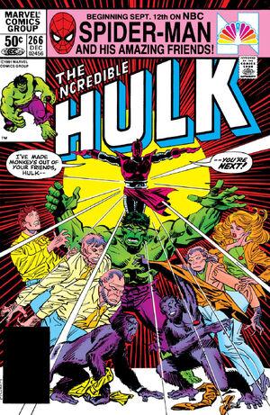 Incredible Hulk Vol 1 266.jpg