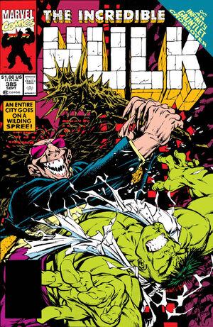 Incredible Hulk Vol 1 385.jpg