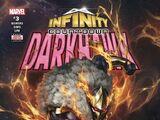 Infinity Countdown: Darkhawk Vol 1 3
