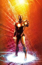 Invincible Iron Man Vol 2 14 Textless.jpg