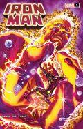 Iron Man Vol 6 5