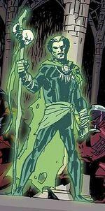 Jericho Drumm (Earth-666) from Secret Avengers Vol 1 33 001.jpg