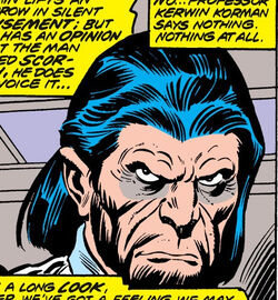 Kerwin Korman (Earth-616) from Ms. Marvel Vol 1 1 0001.jpg