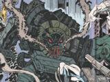 Laslo Magzel (Earth-616)