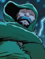Loki Laufeyson (Earth-22260)