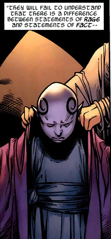 Loki Laufeyson (Earth-616) from Thor Vol 3 12 0013.jpg
