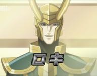 Loki Laufeyson (Earth-TRN642)