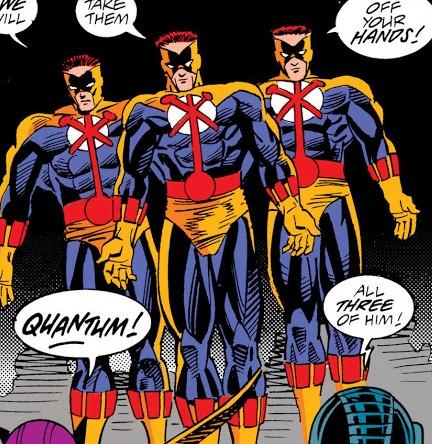 Lomen (Earth-616) from West Coast Avengers Vol 1 97.jpg