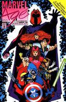 Marvel Age Vol 1 129