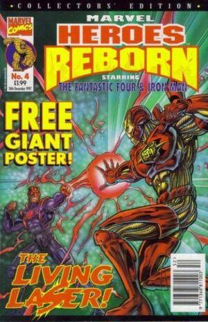 Marvel Heroes Reborn Vol 1 4.jpg