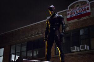 Matthew Murdock (Earth-199999) from Marvel's Daredevil Season 1 13 003.jpg