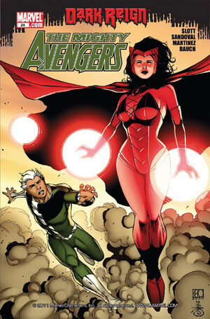 Mighty Avengers Vol 1 24.jpg