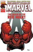 Mighty World of Marvel Vol 4 29