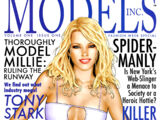 Models, Inc. Vol 1 1