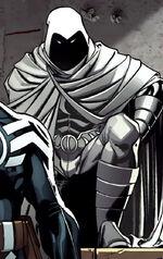 Marc Spector (Clone) (Earth-616)