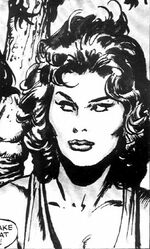 Nadia (Earth-616) from Savage Sword of Conan Vol 1 81 0001.jpg