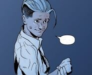 Nathaniel Carver (Earth-616) from Generation X Vol 2 7 001