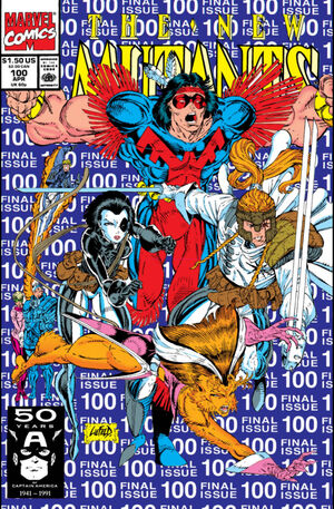 New Mutants Vol 1 100.jpg