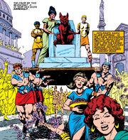 New Mutants Vol 1 10 001.jpg