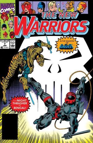 New Warriors Vol 1 7.jpg