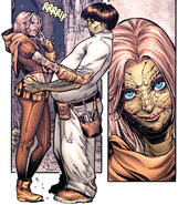 Paige Guthrie (Earth-616) and Mortimer Toynbee (Earth-616) from Wolverine and the X-Men Vol 1 15 001