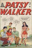 Patsy Walker Vol 1 29