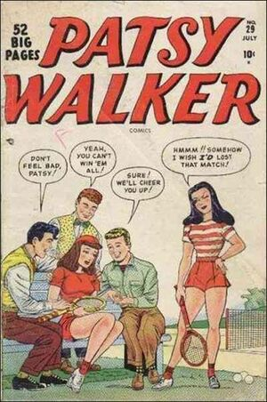 Patsy Walker Vol 1 29.jpg
