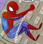 Peter Parker (Earth-90984)