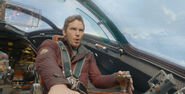 Peter Quill (Earth-199999) from Guardians of the Galaxy (film) 002