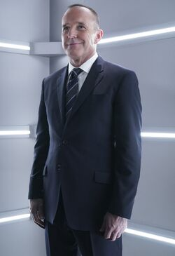 Phillip Coulson (Second LMD) (Earth-199999) from Marvel's Agents of S.H.I.E.L.D. Season 6 13 001.jpg