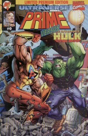 Prime vs. Hulk Vol 1 0.jpg