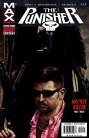 Punisher Vol 7 15